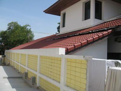 Roof_Settlement