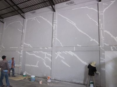 WallCracks_Repair