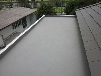 RoofSlab_Waterproof