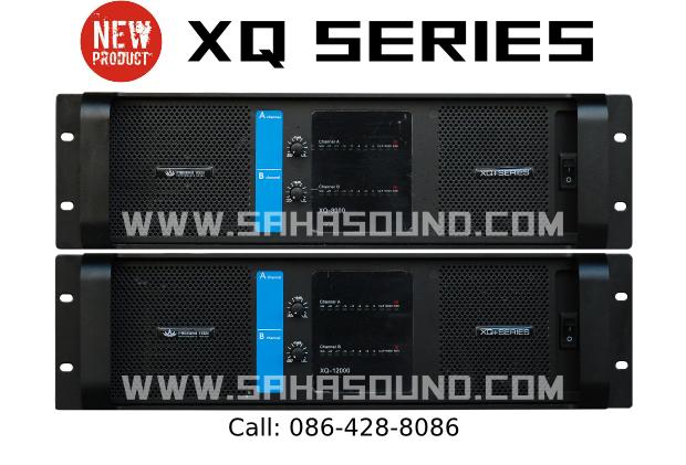 XQ-8000-XQ-12000-PROEUROTECH