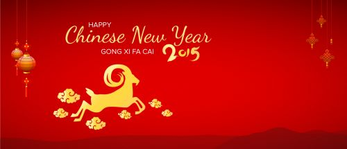 Chinese-New-Year-Promo-Website
