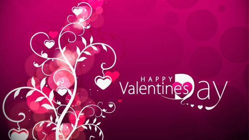 Valentine-Day-Wallpaper-4
