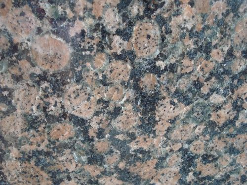 Braticbrown Granite