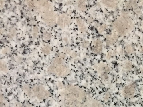 ์New_sagura_granite