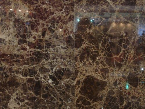 หินอ่อนเอ็มโพราโด้ดาร์ค