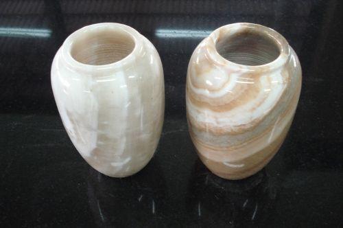mediem marble jar