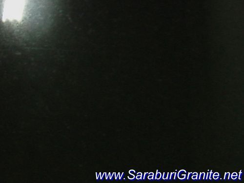 China Black SanSee Granite