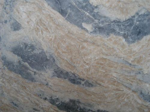 BrownBeige Marble Stone
