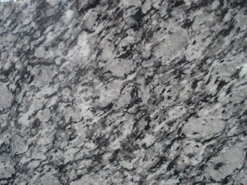 Cloud Grey Granite