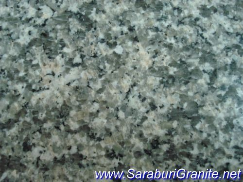 Khoaw Tone Granite