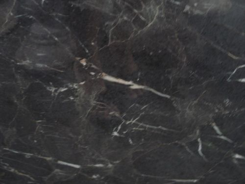 New Emporado Marble Stone