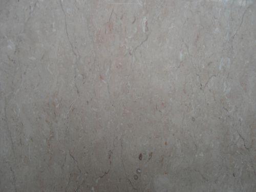 Sahara Beige Marble Stone