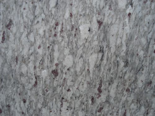 White Galaxy Granite