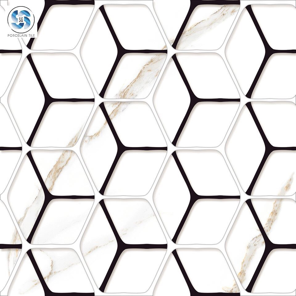 แกรนิตโต้พอร์ซเลน_3D-093_small