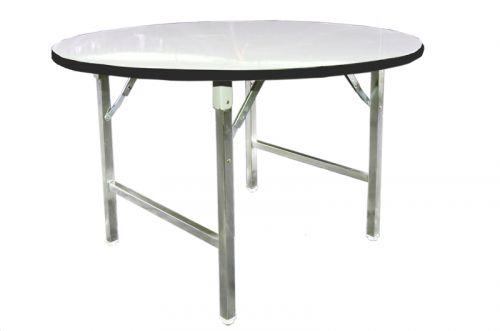 โต๊ะพับ