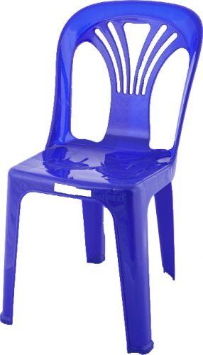 เก้าอี้หยก