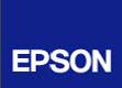 Toner Laser Printer EPSON