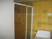 กระจกห้องน้ำ บานเลื่อน Shower Project