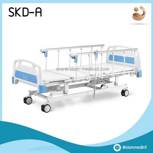 SKD-A