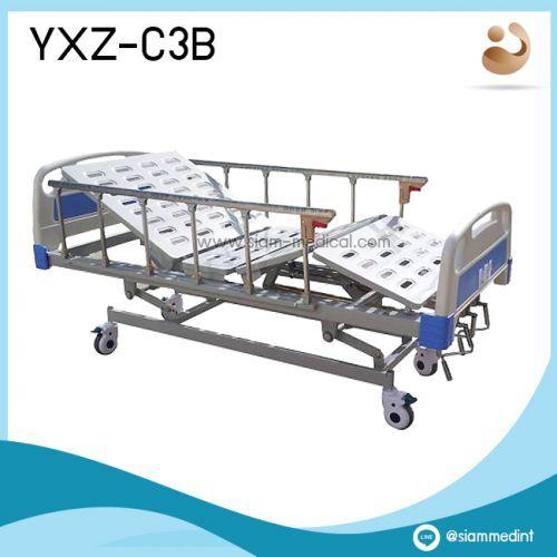 YXZ-C3B