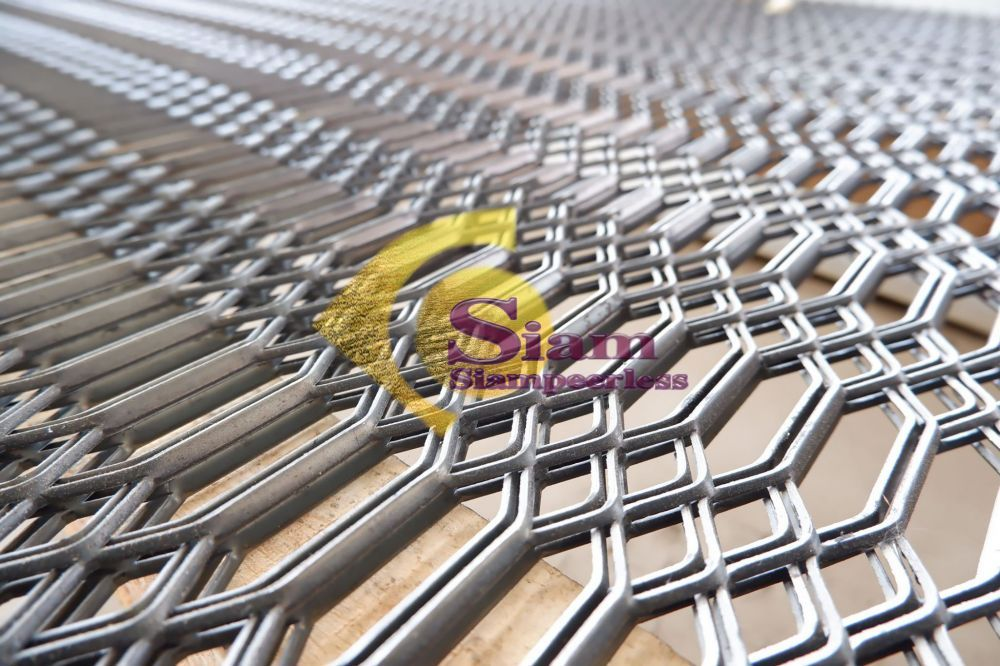 ตะแกรงเหล็กฉีก ตะแกรงเหล็กฉีกSS400,ตะแกรงเหล็กฉีกS-6sp,ตะแกรงเหล็กฉีกราคาถูก,ตะแกรงเหล็กฉีกมาตรฐาน,
