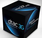 โปร 3G DTAC