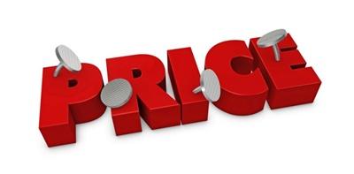 ราคาค่าเช่าสูท จะขึ้นอยู่กับแบบดีไซน์ และ ผ้าที่เลือกใช้งาน