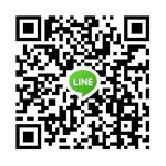 qr code app line