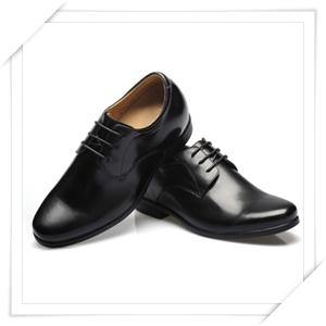 รองเท้าทรงหัวแหลม ชุดสุทที่เหมาะเป็นแบบเข้ารูปพอดีตัว กางเกงกระบอกเล็ก