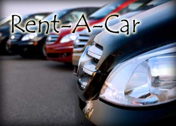 Rent a car pls call 02-438-4888