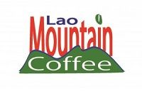LAO MOUNTAIN COFFEE-LAO PDR,a roasting company as well as a coffee trader for green beans in Lao PDR,Coffee & Tea,LAO BUSINESS DIRECTORY