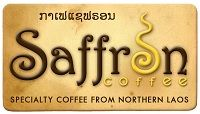 SAFFRON COFFEE-ບໍລິສັດ ກາເຟ ແຊຟຣອນ-LAO PDR,GREEN COFFEE BEANS, FRESH ROASTED COFFEE BEANS,LAO BUSINESS DIRECTORY