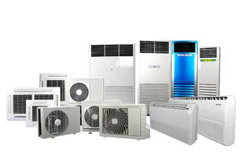 SAMRUAY ENGINEERING CO , LTD ,THAILAND,A/C COMPONENTS, AIR PURIFIER