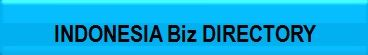 INDONESIAbizDIRECTORY,INDONESIA BUSINESS DIRECTORY,LIST OF COMPANIES IN INDONESIA,ASEAN BUSINESS DIRECTORY,WWW.ASEANBIZDIRECTORY.COM