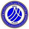 ASSOCIATION OF LAO ARCHITECTS AND CIVIL ENGINEERS-ALACE,LAO ASSOCIATION,LIST OF ASSOCIATIONS IN LAO PDR.,LAOPDRbizDIRECTORY,LAO BUSINESS DIRECTORY