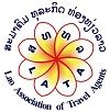 LAO ASSOCIATION OF TRAVEL AGENTS-LATA,LAO ASSOCIATION,LIST OF ASSOCIATIONS IN LAO PDR.,LAOPDRbizDIRECTORY,LAO BUSINESS DIRECTORY
