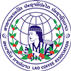 LAO COFFEE ASSOCIATION-LCA,LAO ASSOCIATION,LIST OF ASSOCIATIONS IN LAO PDR.,LAOPDRbizDIRECTORY,LAO BUSINESS DIRECTORY