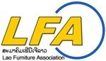 LAO FURNITURE ASSOCIATION-LFA,LAO ASSOCIATION,LIST OF ASSOCIATIONS IN LAO PDR.,LAOPDRbizDIRECTORY,LAO BUSINESS DIRECTORY