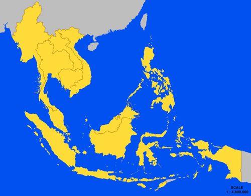 ASEAN MEMBER STATES,ASEANbizDIRECTORY,ASEAN BUSINESS DIRECTORY,ASEAN