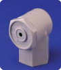 spray nozzles model F