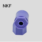 NKF HOLLOW CONE SPRAY NOZZLE