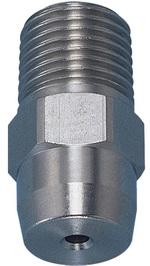 full cone spray nozzle