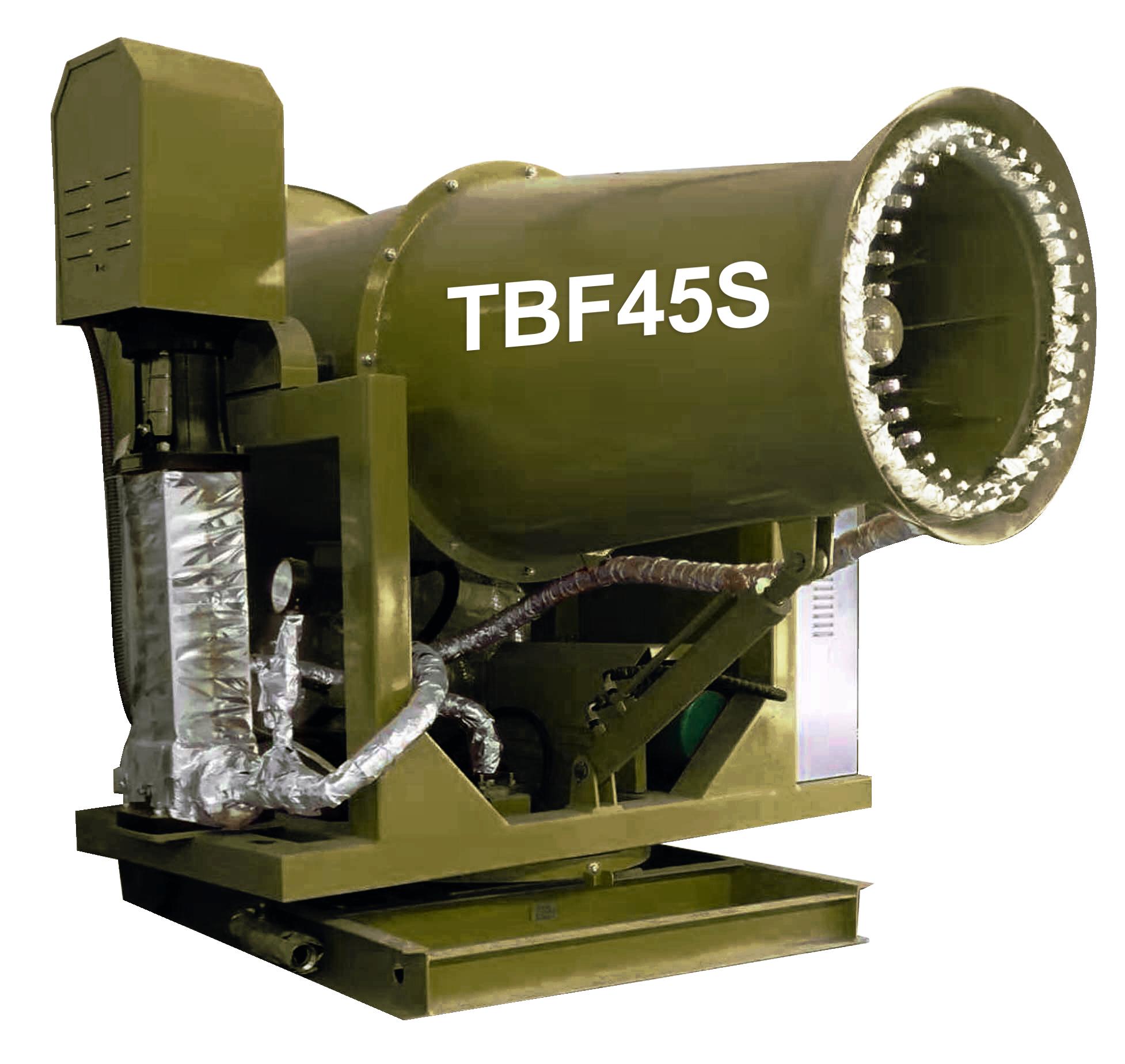 TBF45S