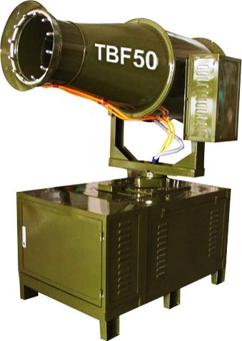 TBF50