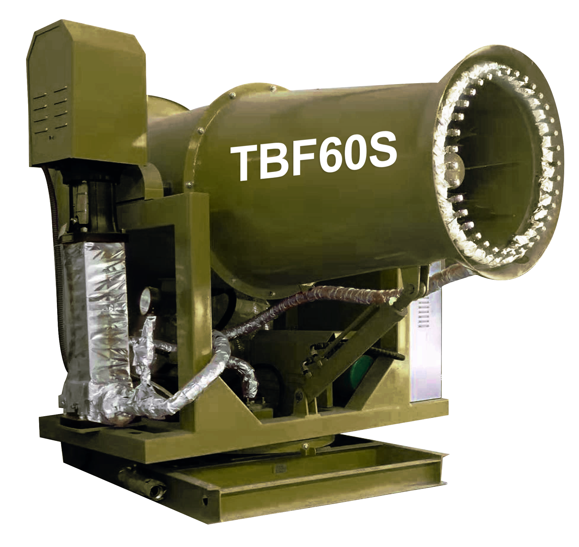 TBF60S