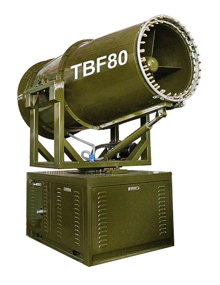 TBF80