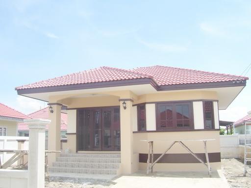 บ้านสวยถูก