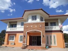 สร้างบ้านถูก