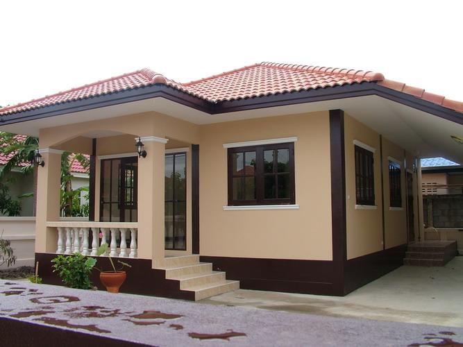 31 60 for Half deck house designs