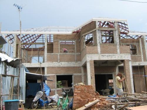 แบบบ้านสร้างบ้าน